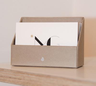 vente privee foire aux vins juliette gillard. Black Bedroom Furniture Sets. Home Design Ideas