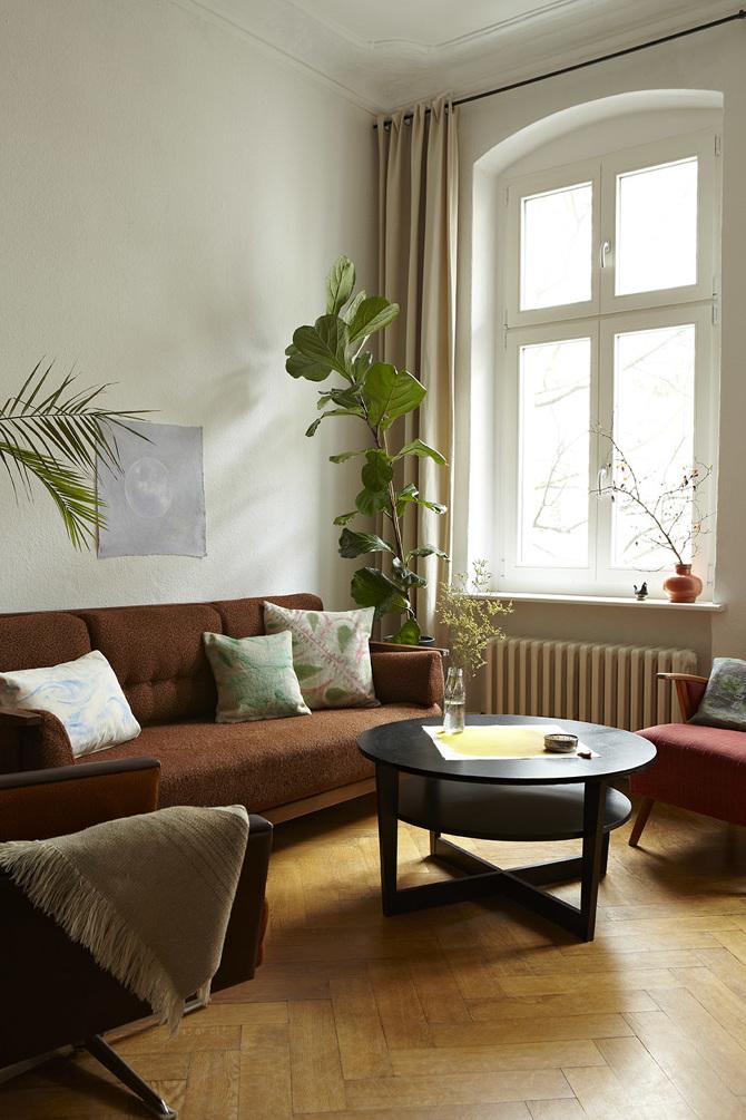 Interior Berlin berlin interiors rocio chacon photography